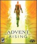 Advent-Rising-n14768.jpg