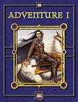 Adventure-I-n26160.jpg