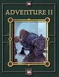 Adventure-II-n26161.jpg