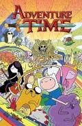 Adventure-Time-01-n42855.jpg