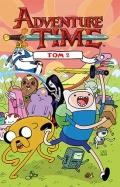 Adventure-Time-02-n47820.jpg