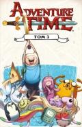 Adventure-Time-03-n47821.jpg