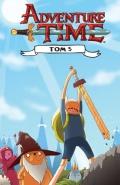 Adventure-Time-05-n47823.jpg