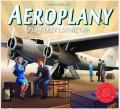 Aeroplany-Pionierzy-Lotnictwa-n36640.jpg