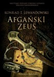 Afganski-Zeus-n30459.jpg