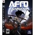 Afro-Samurai-n28417.jpg