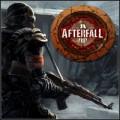 Afterfall – szczypta refleksji