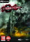 Afterfall-InSanity-n22150.jpg
