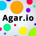 Agario-n43780.jpg