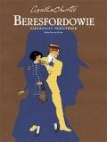 Agatha-Christie-Beresfordowie-Tajemniczy
