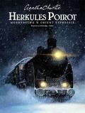 Agatha-Christie-Herkules-Poirot-Morderst