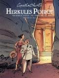 Agatha-Christie-Herkules-Poirot-Rendez-v