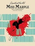 Agatha-Christie-Miss-Marple-Noc-w-biblio