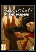 Agatha-Christie-The-ABC-Murders-n44362.j
