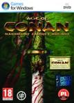 Age-of-Conan-Narodziny-Zabojcy-Bogow-n27
