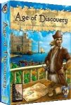 Age-of-Discovery-n16467.jpg
