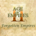 Age-of-Empires-II-HD-Forgotten-Empires-n