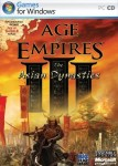 Age-of-Empires-III-The-Asian-Dynasties-n