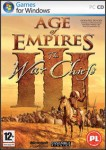 Age-of-Empires-III-The-WarChiefs-n31871.