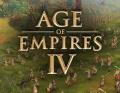 Age of Empires IV zadebiutuje jeszcze w tym roku?