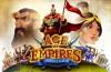 Age of Empires Online w sierpniu