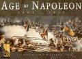 Age-of-Napoleon-n16634.jpeg