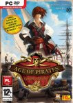 Age-of-Pirates-Opowiesci-z-Karaibow-n110