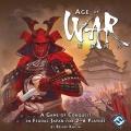 Age-of-War-n44850.jpg