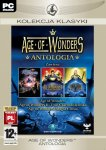 Age of Wonders: Antologia