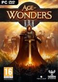 Age of Wonders III – wersja preview