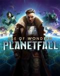 Age-of-Wonders-Planetfall-n51141.jpg