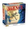 Agenci-n39593.jpg