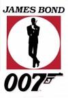 Agent 007 w 2010 roku