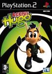 Agent-Hugo-n27766.jpg