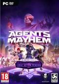 Agents-of-Mayhem-n46287.jpg