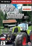 Agrar-Simulator-2011-n29545.jpg