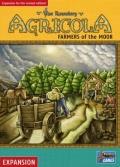 Agricola-Torfowisko-wersja-dla-graczy-n5