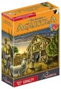 Agricola-wersja-dla-graczy-n44937.jpg