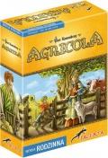 Agricola-wersja-rodzinna-n45571.jpg