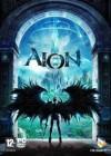 Aion wciąż króluje na Steam