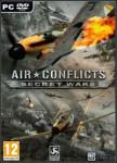 Air-Conflicts-Secret-Wars-n36229.jpg