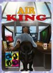 Air-King-n36923.jpg