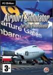 Airport-Simulator-n30494.jpg