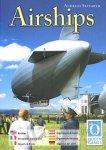 Airships-Giganten-der-Lfte-n16603.jpeg