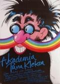 Akademia-pana-Kleksa-n40663.jpg