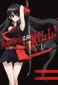 Akame-ga-Kill-01-n46359.jpg