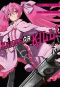 Akame-ga-Kill-02-n46917.jpg