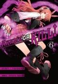 Akame-ga-Kill-06-n48415.jpg
