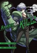 Akame-ga-Kill-07-n48414.jpg