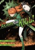 Akame-ga-Kill-08-n48993.jpg